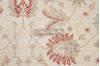 Chobi Beige Hand Knotted 33 X 50  Area Rug 700-145560 Thumb 6