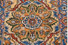 Chobi Red Runner Hand Knotted 29 X 911  Area Rug 700-145748 Thumb 3
