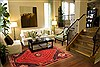 Qashqai Red Hand Knotted 73 X 911  Area Rug 100-20882 Thumb 3
