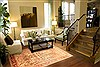 Bakhtiar Beige Hand Knotted 67 X 910  Area Rug 100-20894 Thumb 3