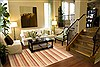 Gabbeh Beige Hand Knotted 67 X 911  Area Rug 250-21067 Thumb 3
