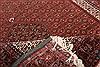 Bidjar Red Hand Knotted 83 X 118  Area Rug 100-21194 Thumb 1