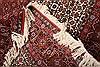 Bidjar Red Hand Knotted 83 X 118  Area Rug 100-21194 Thumb 10