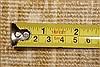 Pishavar Beige Hand Knotted 81 X 911  Area Rug 250-21202 Thumb 15