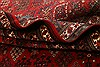 Maymeh Red Hand Knotted 86 X 125  Area Rug 100-21347 Thumb 14