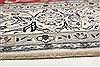 Nain Red Hand Knotted 910 X 130  Area Rug 250-21391 Thumb 16