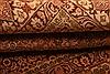 Bidjar Yellow Hand Knotted 82 X 114  Area Rug 100-21443 Thumb 10