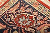 Serapi Red Hand Knotted 89 X 131  Area Rug 100-21485 Thumb 21