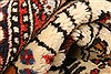 Arak Red Hand Knotted 71 X 910  Area Rug 100-21738 Thumb 2