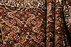 Bidjar Red Hand Knotted 67 X 98  Area Rug 100-21759 Thumb 7