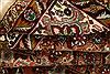 Bidjar Red Hand Knotted 67 X 98  Area Rug 100-21759 Thumb 12