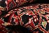 Bidjar Red Hand Knotted 58 X 84  Area Rug 100-21764 Thumb 3