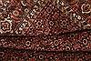 Bidjar Red Hand Knotted 58 X 84  Area Rug 100-21764 Thumb 11