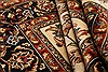 Mashad Red Hand Knotted 66 X 95  Area Rug 100-21780 Thumb 4
