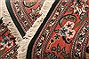 Tabriz Red Hand Knotted 34 X 53  Area Rug 100-22097 Thumb 8
