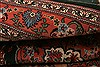 Tabriz Red Hand Knotted 34 X 53  Area Rug 100-22097 Thumb 9