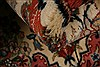 Mashad Red Hand Knotted 33 X 411  Area Rug 100-22112 Thumb 4