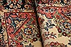 Mashad Red Hand Knotted 33 X 411  Area Rug 100-22112 Thumb 9