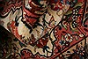 Mashad Red Hand Knotted 33 X 411  Area Rug 100-22112 Thumb 5