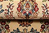 Mashad Red Hand Knotted 33 X 411  Area Rug 100-22112 Thumb 11