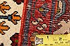 Maymeh Red Runner Hand Knotted 31 X 610  Area Rug 100-22202 Thumb 11