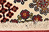 Maymeh Red Runner Hand Knotted 31 X 610  Area Rug 100-22202 Thumb 13