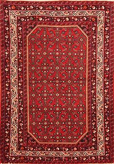 Image result for enjilas rug