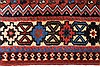 Yalameh Red Runner Hand Knotted 28 X 99  Area Rug 250-22630 Thumb 11