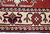 Turkman Brown Runner Hand Knotted 210 X 910  Area Rug 250-22704 Thumb 3