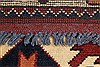 Turkman Brown Runner Hand Knotted 210 X 911  Area Rug 250-22706 Thumb 2