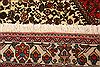 Abadeh Red Hand Knotted 411 X 66  Area Rug 100-22740 Thumb 7