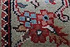 Kashmir Blue Runner Hand Knotted 28 X 118  Area Rug 250-22777 Thumb 10