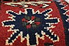 Turkman Yellow Runner Hand Knotted 29 X 103  Area Rug 250-23000 Thumb 12