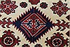 Turkman Yellow Runner Hand Knotted 29 X 103  Area Rug 250-23000 Thumb 4