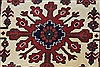 Turkman Yellow Runner Hand Knotted 29 X 103  Area Rug 250-23000 Thumb 5