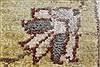 Chobi Yellow Runner Hand Knotted 28 X 911  Area Rug 250-23111 Thumb 7