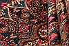 Mood Red Hand Knotted 610 X 98  Area Rug 100-23117 Thumb 5