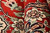 Yazd Red Hand Knotted 64 X 911  Area Rug 100-23184 Thumb 5
