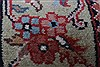 Kashmir Blue Runner Hand Knotted 28 X 711  Area Rug 250-23382 Thumb 10