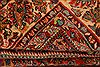 Bidjar Red Hand Knotted 67 X 103  Area Rug 100-23408 Thumb 5
