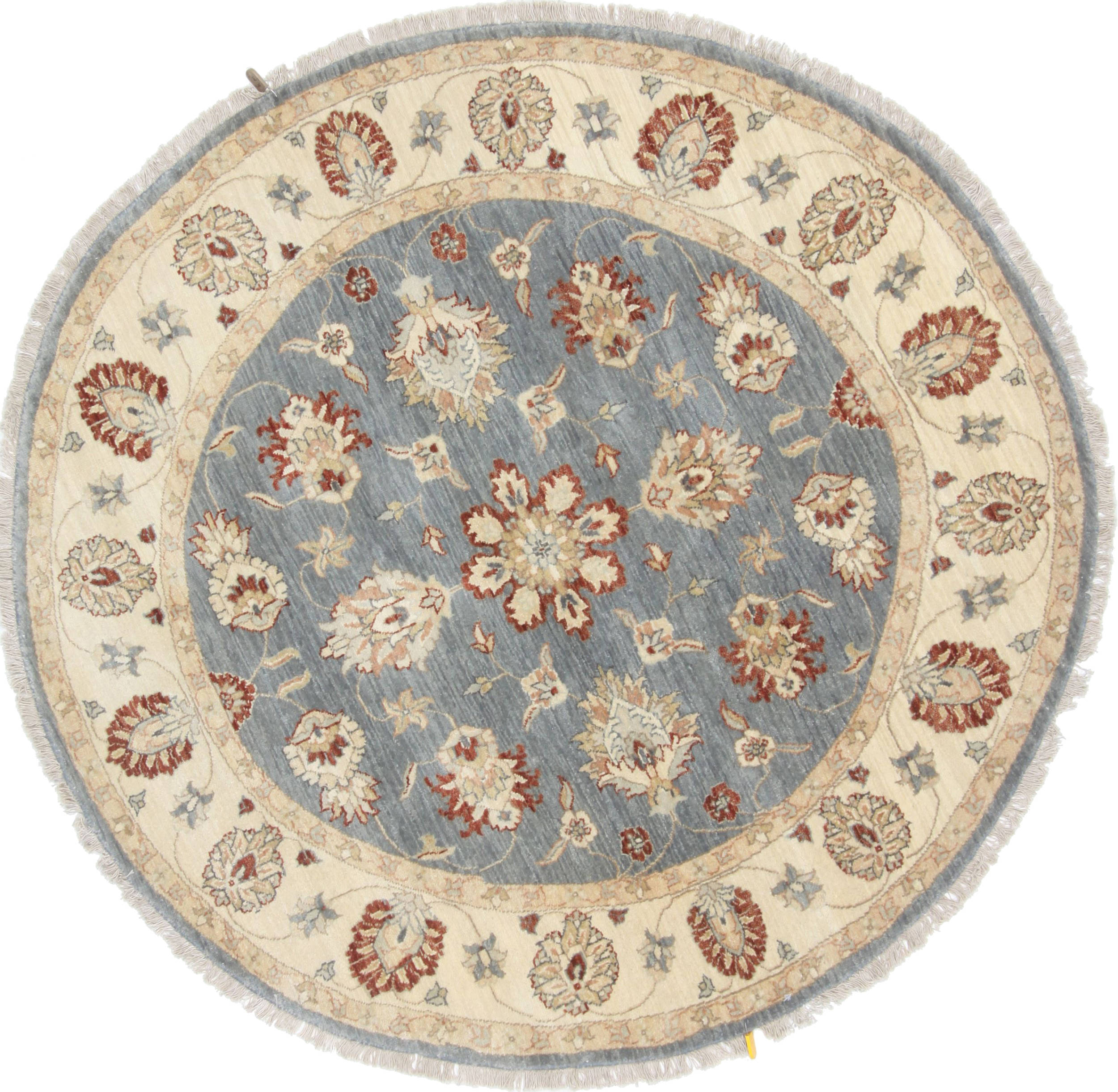 your rugs round area nautical for home rug