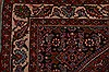 Bidjar Red Hand Knotted 24 X 35  Area Rug 100-23471 Thumb 3