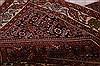 Bidjar Red Hand Knotted 24 X 35  Area Rug 100-23471 Thumb 5