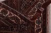 Bidjar Red Hand Knotted 24 X 35  Area Rug 100-23471 Thumb 6