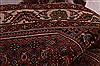 Bidjar Red Hand Knotted 24 X 35  Area Rug 100-23471 Thumb 7
