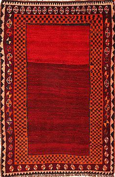 Gabbeh Collection Rug Egypt Home Decor