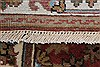 Karajeh Brown Runner Hand Knotted 20 X 78  Area Rug 250-24359 Thumb 10