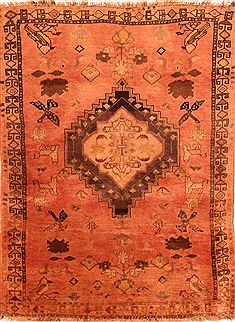 Buy Gabbeh Area Rugs Online Buy Direct Save At Rugman Com