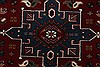 Karajeh Red Runner Hand Knotted 20 X 711  Area Rug 250-24596 Thumb 2