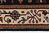 Karajeh Beige Runner Hand Knotted 26 X 1310  Area Rug 250-25172 Thumb 1